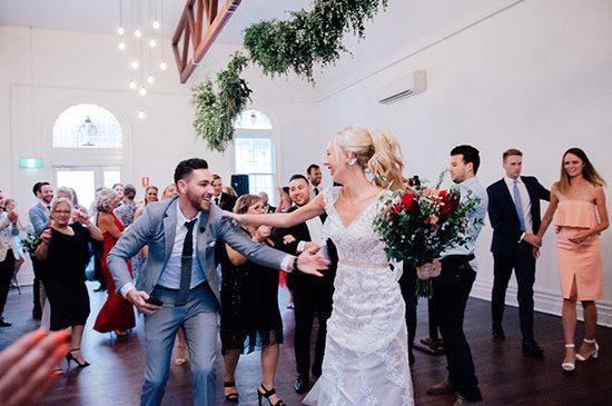 Italian Abbotsford Convent Wedding090