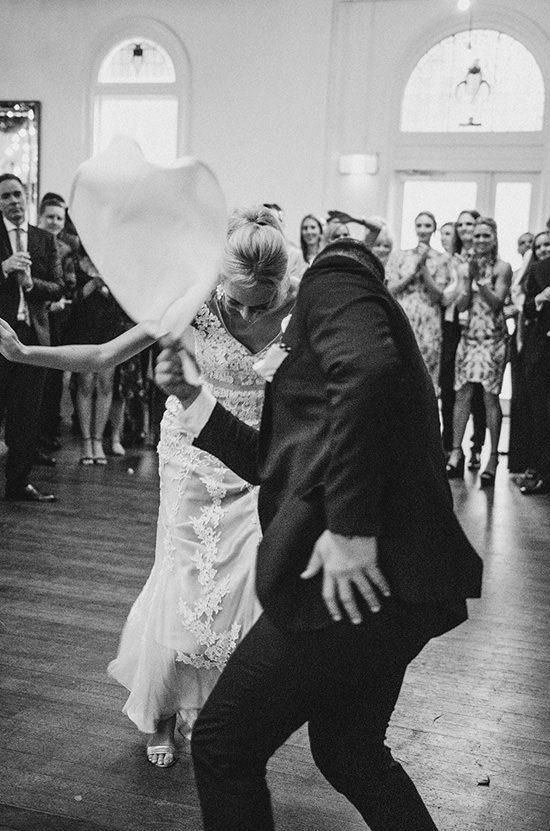 Italian Abbotsford Convent Wedding092