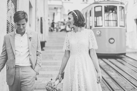 Lisbon Destination Wedding013