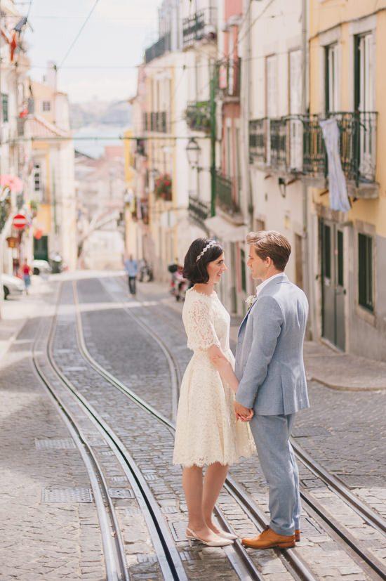 Lisbon Destination Wedding015