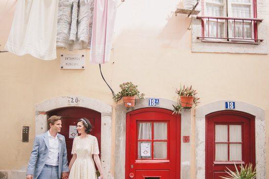 Lisbon Destination Wedding017