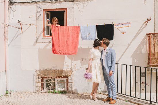 Lisbon Destination Wedding025