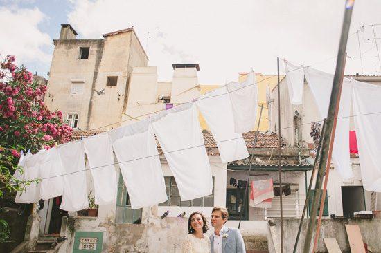Lisbon Destination Wedding028
