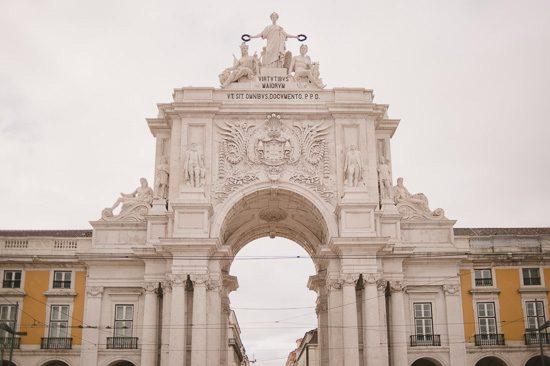 Lisbon Destination Wedding047