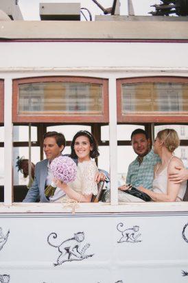Lisbon Destination Wedding048