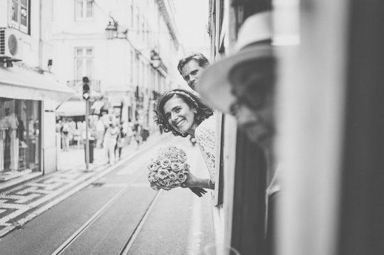 Lisbon Destination Wedding052