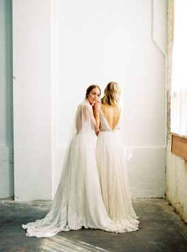 Luminous Industrial Bridal Style026
