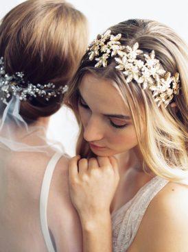 Luminous Industrial Bridal Style047