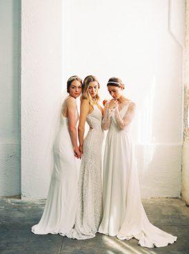 Luminous Industrial Bridal Style067