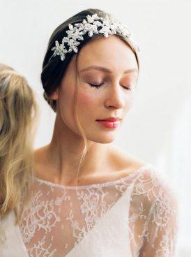 Luminous Industrial Bridal Style104