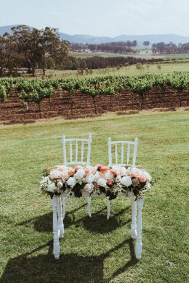 Modern Outdoor Hunter Valley Wedding038