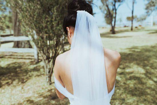 Modern Outdoor Hunter Valley Wedding040