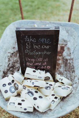 Modern Outdoor Hunter Valley Wedding051