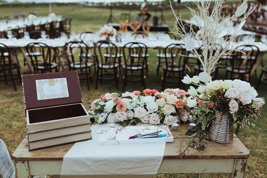 Modern Outdoor Hunter Valley Wedding052