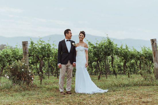 Modern Outdoor Hunter Valley Wedding056