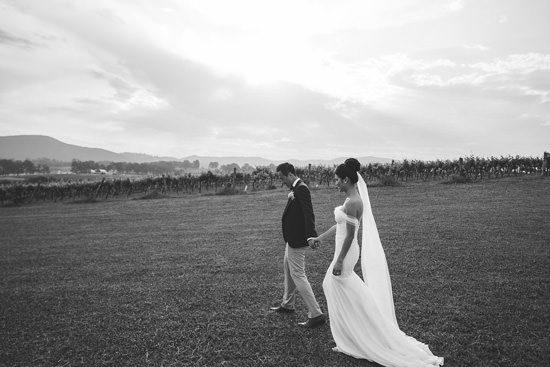Modern Outdoor Hunter Valley Wedding059