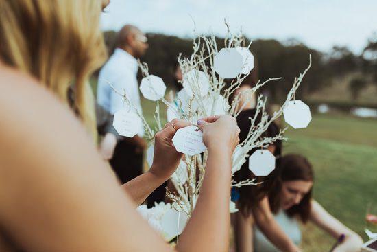 Modern Outdoor Hunter Valley Wedding062