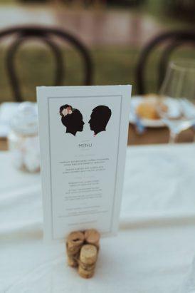 Modern Outdoor Hunter Valley Wedding063