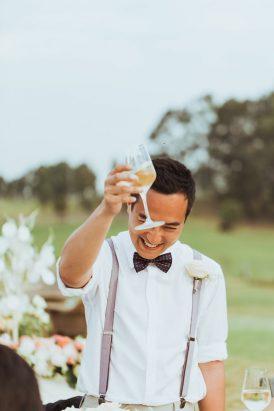 Modern Outdoor Hunter Valley Wedding070