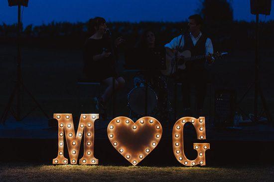 Modern Outdoor Hunter Valley Wedding078