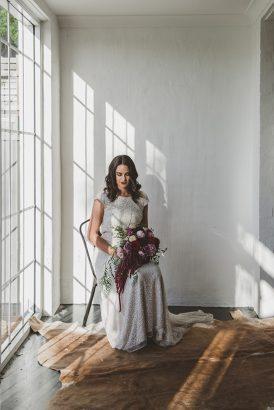 Moody Warehouse Wedding Inspiration20160713_1519