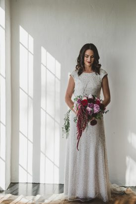Moody Warehouse Wedding Inspiration20160713_1521