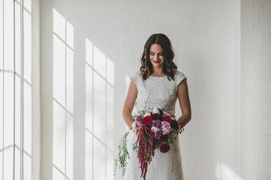 Moody Warehouse Wedding Inspiration20160713_1523