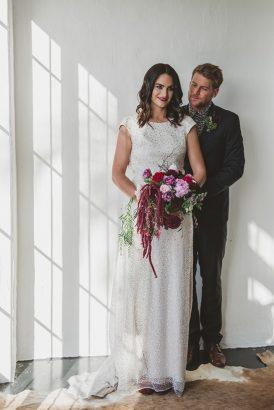 Moody Warehouse Wedding Inspiration20160713_1526