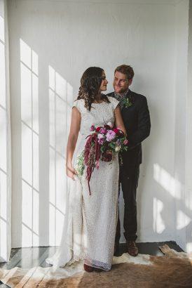 Moody Warehouse Wedding Inspiration20160713_1527