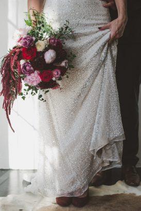 Moody Warehouse Wedding Inspiration20160713_1528