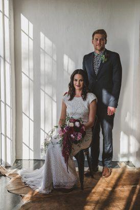 Moody Warehouse Wedding Inspiration20160713_1529