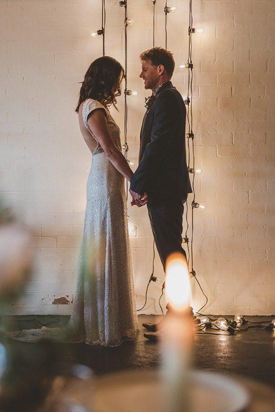 Moody Warehouse Wedding Inspiration20160713_1539