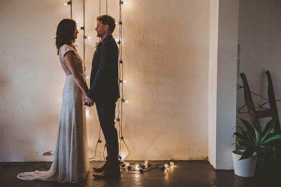Moody Warehouse Wedding Inspiration20160713_1540
