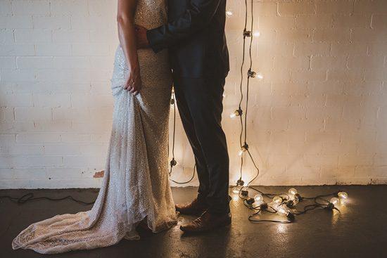 Moody Warehouse Wedding Inspiration20160713_1543