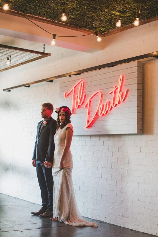Moody Warehouse Wedding Inspiration20160713_1547