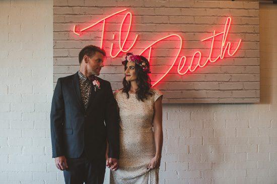 Moody Warehouse Wedding Inspiration20160713_1548
