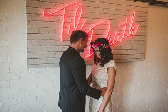 Moody Warehouse Wedding Inspiration20160713_1554