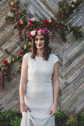 Moody Warehouse Wedding Inspiration20160713_1560
