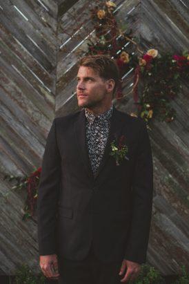 Moody Warehouse Wedding Inspiration20160713_1562