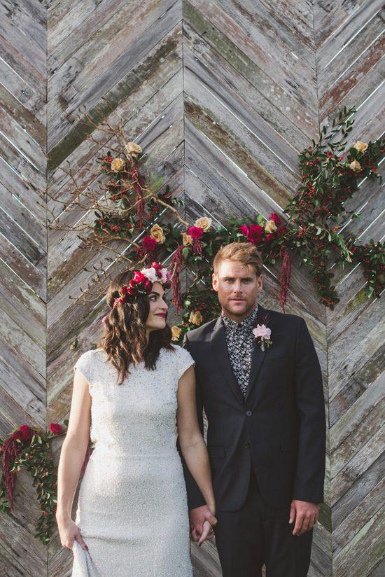 Moody Warehouse Wedding Inspiration20160713_1564