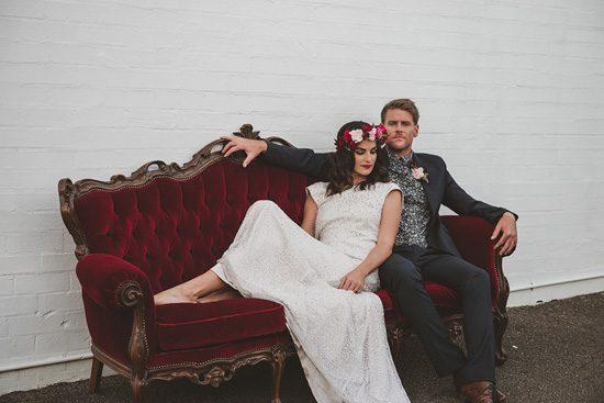 Moody Warehouse Wedding Inspiration20160713_1566