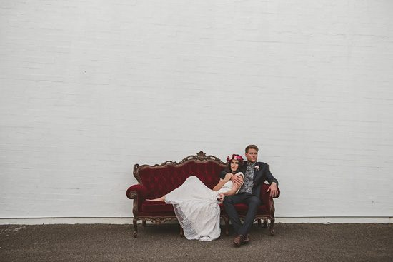Moody Warehouse Wedding Inspiration20160713_1571