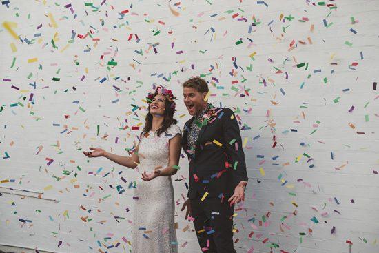 Moody Warehouse Wedding Inspiration20160713_1575