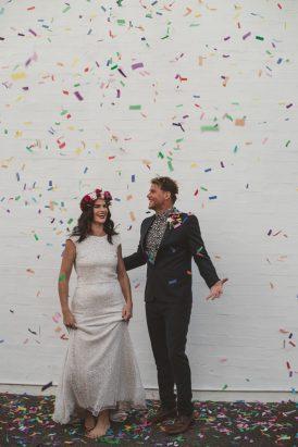 Moody Warehouse Wedding Inspiration20160713_1577