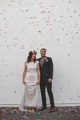 Moody Warehouse Wedding Inspiration20160713_1578