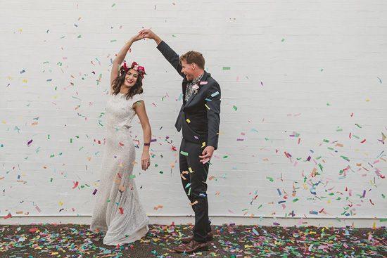 Moody Warehouse Wedding Inspiration20160713_1581