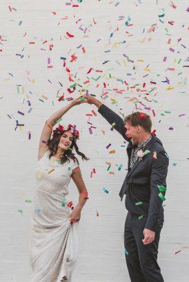 Moody Warehouse Wedding Inspiration20160713_1582