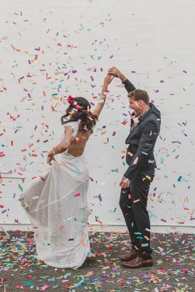 Moody Warehouse Wedding Inspiration20160713_1584