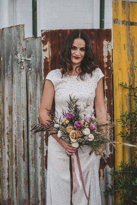 Moody Warehouse Wedding Inspiration20160713_1595