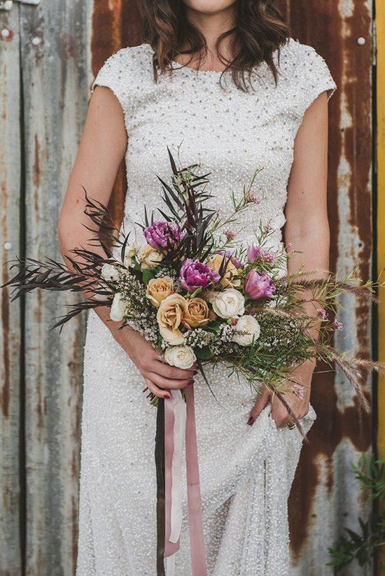 Moody Warehouse Wedding Inspiration20160713_1596